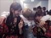 キスしまくり! ジャスティン・ビーバーがAKB48・高橋みなみを溺愛する理由とは?