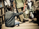 轢き逃げ・殺人大国カンボジアの闇! 日本人も笑いながら人を轢いていた(現地調査)