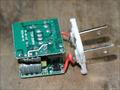 【怪しい実験室】悪用厳禁!! スマホを充電と同時に破壊する装置を100均で作成