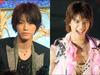 KAT-TUNの悲惨な末路は当然の出来事だった? 関係者に聞いた、グループの内情