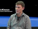 NASAをハッキングした男、ゲイリー・マッキノンが暴露! 「地球外将校とUFOとフリーエネルギー」の謎!