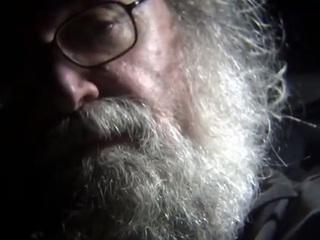 「月面着陸は捏造、私が撮影した」スタンリー・キューブリック死後15年目の告白動画が話題! やはりNASAは月の秘密を隠している!?