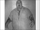 【閲覧注意】「人食いジョー」 ― 被害者をハンバーガーにして食らう巨漢の殺人鬼