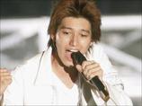 まだあった、KAT-TUN田口淳之介の辞める理由! 業界内で囁かれる女・薬物・金の3つの噂