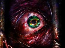 部位切断、呪い、屋敷での惨劇、廃病院…… ゲーマーも慄くホラーゲーム5作