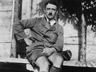 【衝撃】ヒトラーのキンタマは1つだった!! 刑務所のカルテで、片玉伝説が史実だと判明!