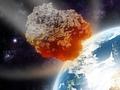 【悲報】クリスマスに巨大小惑星「2003 SD220」が衝突!? 接近しただけで地震、噴火、大陸消滅のてんこもり!