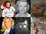 心霊写真、顔面崩壊した美女、ヒトラーの遺産!! 【2015年TOCANA人気記事ベスト10! 4月編】