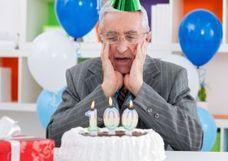 ついに不老長寿の薬発見!?ある糖尿病治療薬に寿命を延ばす効果があることが判明