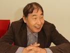 「余命10年」蛭子さんが死ぬ!? 新著『蛭子の論語』インタビューで衝撃発言!