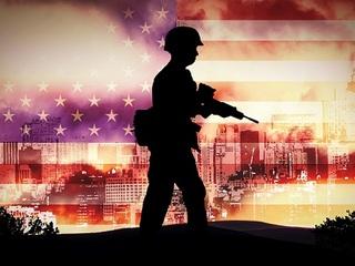 【米国の陰謀で日中戦争勃発!? ジョセフ・ナイの極秘文書に記された恐怖のシナリオ