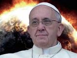 【悲報】ローマ教皇「今年は人類にとって最後のクリスマスとなりそうだ」