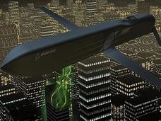日本国民の90%が犠牲になる可能性も? 相手を無力化させる電磁パルス兵器開発競争がヤバい!