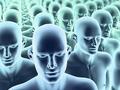 【クローンの未来】「人間をつくる準備は整った」中国研究チームの発表、倫理的にはOK?