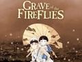 追悼、野坂昭如! 『火垂るの墓』を見た外国人1,500人以上が大絶賛した理由とは?