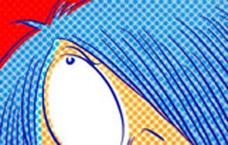 """""""妖怪モノの本場""""は建国と共に消滅!? 中国で『ゲゲゲの鬼太郎』の知名度が低いワケ"""