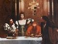 秘伝の毒殺技術、乱交パーティー…! ヤバすぎる一族「ボルジア家」の血塗られた歴史