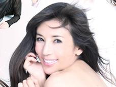 川島なお美が遺著で近藤誠医師のセカンドオピニオンを告発していた!「あれは何だったの」「がんを放置しないで」