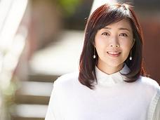娘の障害を公表した菊池桃子に西川史子が「利用している」と噛みつく!菊池の真の思い、社会構造への憤りを知れ