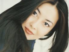 中山美穂が渋谷慶一郎に「浮気するなら言ってくれ」と衝撃ツイートするも芸能マスコミはなぜかスルー