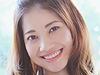 懲戒請求の大渕愛子弁護士だけじゃない! 『行列のできる法律相談所』弁護士たちのカネと権力体質