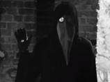 【閲覧注意】見ると1年後に死ぬ呪いの動画「01101101」! あらゆる手法で隠されたメッセージとは?