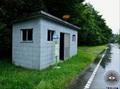 """""""第二の杉沢村""""と呼ばれた「地図にない村」を訪れて ― 樹海近郊にひっそりと佇む集落に潜入"""