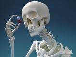 【ググっても出ない毒薬の手帳】破壊的攻撃力の猛毒「リシン」で人が死ぬまでの症状&メカニズム