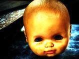 近い将来、家族の概念は大崩壊する! 256人の親を持つ子ども「IVGチルドレン」誕生の恐怖とは?