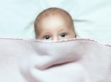 23年間冷凍された精子で受精・出産  世界最長記録を更新