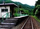 いつまでもあると思うな、ローカル線と秘境駅! 「東日本最後の砦」の2駅廃止に鉄オタから嘆きの声
