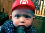 【閲覧注意】幼児の眼球にドローン墜落、真っ二つに! 増加する恐怖のドローン事故