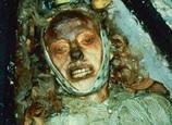 【閲覧注意】世界の美しすぎる死体9 ― 信じられないほどの生命感