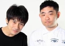 「治らないよね。性癖ですもんね」土田晃之、キンコメ高橋逮捕に勇気あるコメント