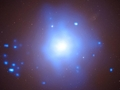 太陽の42倍熱いことが判明した「RX J0439.8-6809」! 銀河系の外からやってきた可能性も…!?