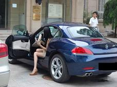 2時間で6人の客を取る! 時速130kmの BMWで駆けつける「超高速デリヘル売春」が話題に