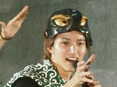 """KAT-TUN田口""""花見""""にジュリーが激怒! ジャニーズ""""別れさせ工作""""の恐るべき実態とは"""