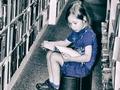 5歳で7カ国語を操った超・天才少年! テレパシー能力も備えている可能性が浮上