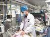 重病の新生児にバイアグラを投与して無事完治!? 勃起不全治療薬の意外な効能とは