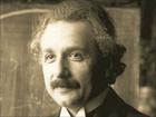 天才・アインシュタインは第四次世界大戦を予言していた「人類は石とこん棒で戦うだろう」