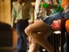 閲覧注意? ハプニングバー常連女子に聞いた「驚愕した名物風景6選」