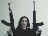 150人以上を地獄の惨殺! メキシコギャングが震え上がった美人親分ラ・チャイナ!!