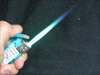 【怪しい実験室】まるでライトセーバー! 炎色反応を利用してスターウォーズを再現する方法とは?