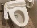 驚愕! 母の死後、トイレの水とまさかのアレを食べて3週間生き抜いた4歳の少女