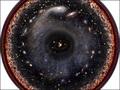 神秘怖い!宇宙の端まで描いた「全宇宙地図」が公開される