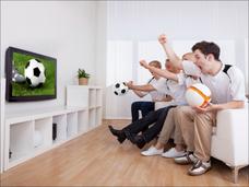 スポーツから生放送が消える…! 原因となった、視聴者クレームとは?