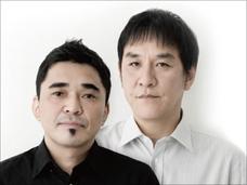 """放送中にオナニー? 電気グルーヴの""""激ヤバ""""エピソード5選"""
