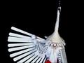 日本の民俗芸能は「美しいんだけど、怖い」 ― 集落に伝わる神々しい恐怖を捉えた写真家・西村裕介インタビュー
