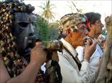 人を呪い殺すためのグッズも多数販売…! 魔術師が集結する「世界最大のオカルト祭典」が豪華すぎる!=メキシコ