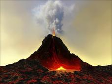 東京直下地震→富士山大噴火で日本国民1億総幽霊化? 日本列島が「ひょっこりひょうたん島」化する可能性とは?